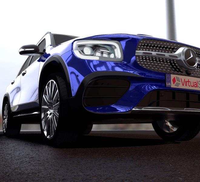 coche_blue_detalle