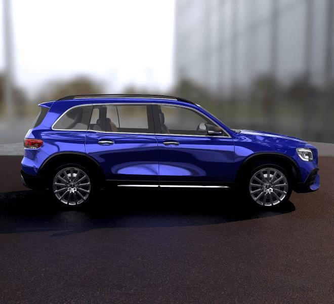 coche_blue_perfil