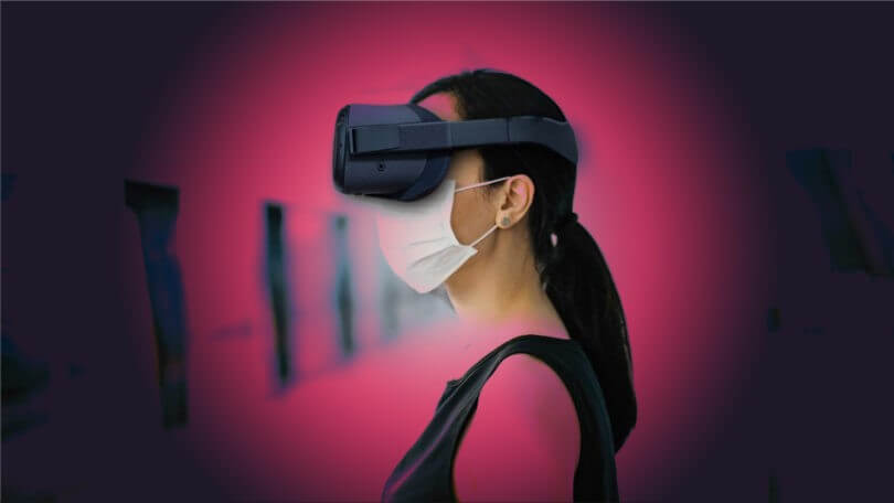 virtual-augmented-mix-reality-covid19