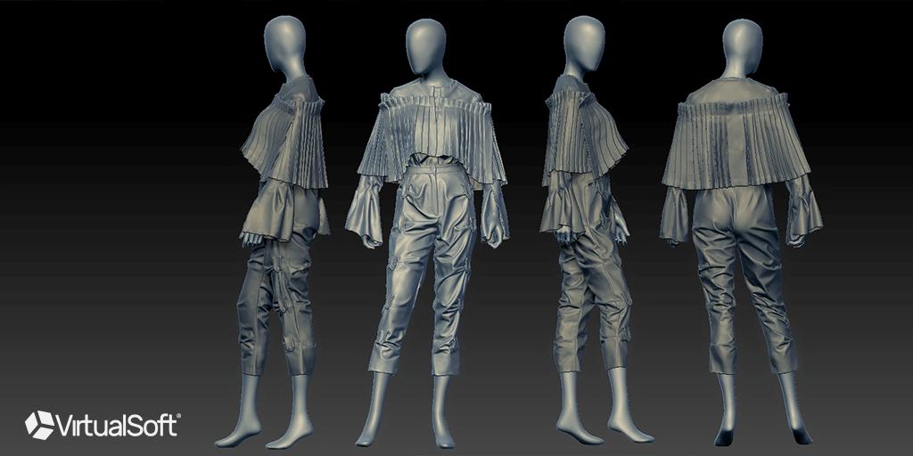 2020-04-16_BLOGVS_Modelos_3D